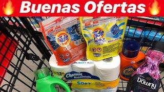 Family Dollar $5/$25 Buenisimas Compras Con Cupones Digitales 4/30/19