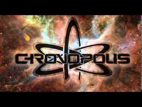 Chronopolis - The Ultimate Being (Ft. Alex Argento)