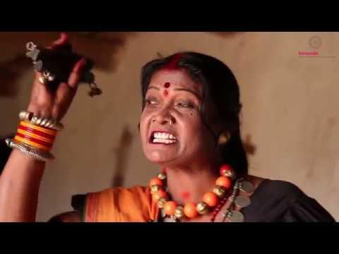 The Epic of Bharthari in Chhattisgarh