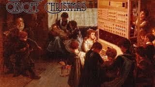 Gambar cover Jari Suominen: On/Off Christmas