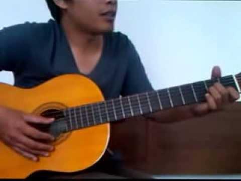 belajar chord gitar dasar 2