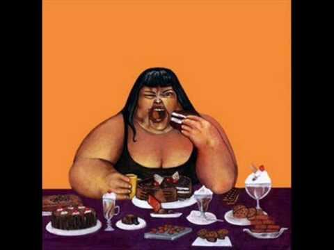 foto de eres muy gorda y fea - YouTube
