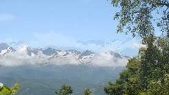 La Vallée de Couserans
