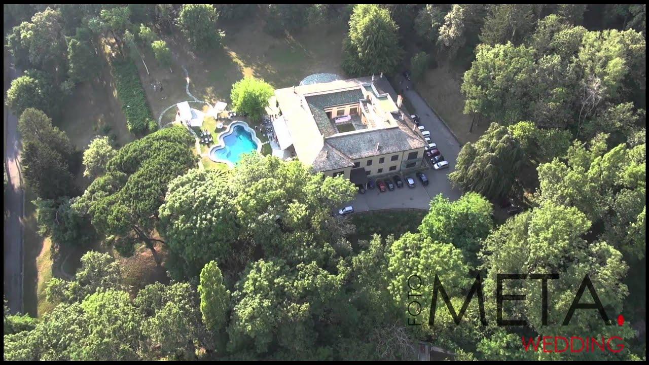Interni Di Villa San Martino : Villa san martino barasso va youtube