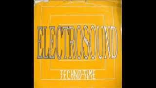 Electrosound-Electrosound