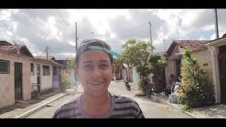 Baixar MC Menor Da RDC - Aprendizado (Vídeo Clipe Oficial) Lançamento 2017