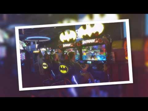 Memorial Day Weekend- Panama City Beach, FL & Fairhope, AL