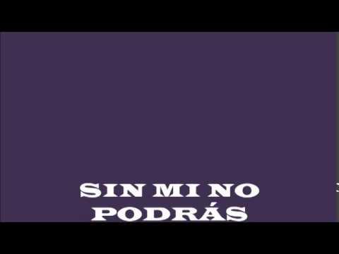 Pimpinela-Mañana  letra