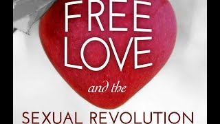 Free Love and the Sexual Revolution - Ad