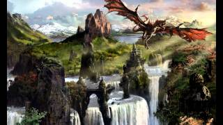 Watch Rhapsody Erians Mystical Rhymes video