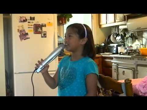 Jraine Karaoke
