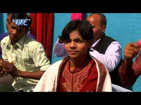 चोली से पसीना - Gajab Ke Chaita | Ankush - Raja | Bhojpuri Hot Song | Chaita Song
