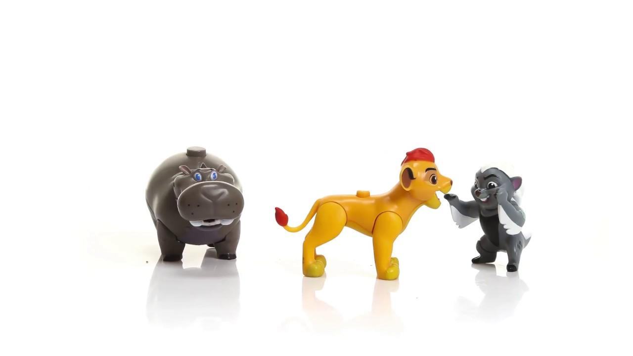 Funko pop!. Disney: lion king simba (leaf mane) #302. $9. 99. Sku. Height 6. 00. Width 4. 00. Depth 3. 00. Stock. Out of stock. Quantity — +.