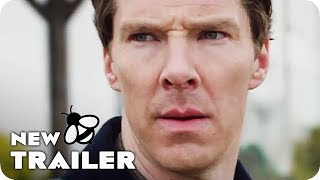 The Child In Time Trailer (2017) Benedict Cumberbatch bbc Movie
