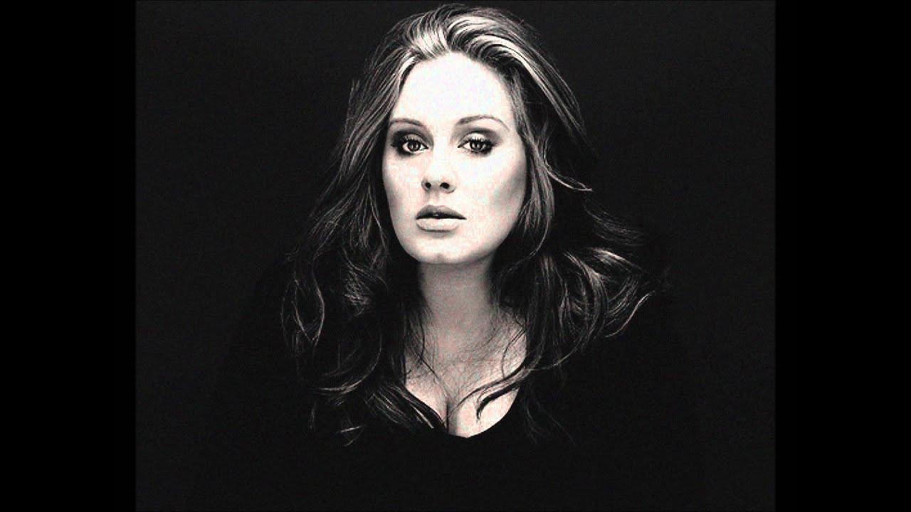 Adele turning tables album version youtube - Turning tables adele traduction ...