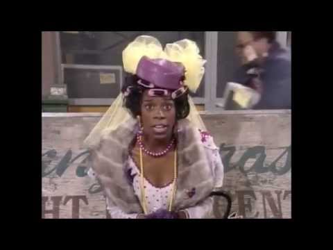 hqdefault in living color benita butrell at the la riots youtube
