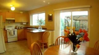 Sold: 19 Briarwood Place, Wasaga Beach - Real Estate