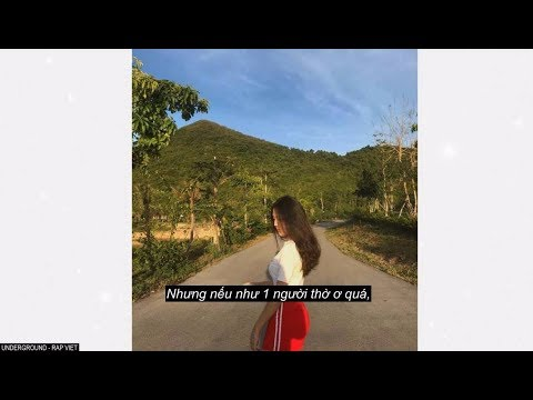 Tình Yêu – Pewpew ft Kay「Lyric Video」