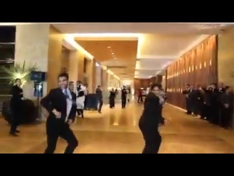 Every Month this Happens in Mumbai  Grand  | NewsTez.in