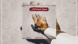 A Donde Vayas - (Reggaeton Cristiano 2019) DEFRA