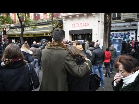 Dans le 11e arrondissement, les souvenirs tenaces des attentats