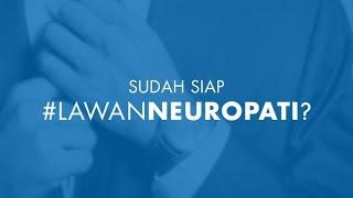 Nyeri Neuropati.