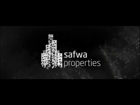 Safwa Properties - Abu Dhabi