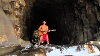 Soul Redemption Hawai'i 78 (UA MAU KE EA O KA AINA I KA PONO)