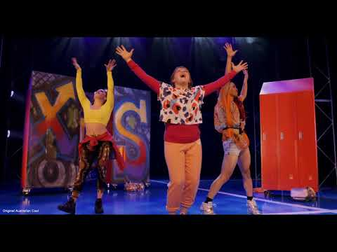 Hollywood onstage: why are so many musicals adapted from movies?