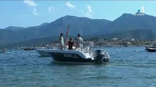 La location de bateaux entre particulier : une menace pour les professionnels ?