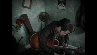 Adonde Va El Amor? - Daniel Santacruz (Video Oficial)