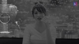 Raisa - Tentang Cinta (Lyric Video)