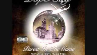 Download Dope City-4 Bonus Tracks (new 2011) MP3 song and Music Video