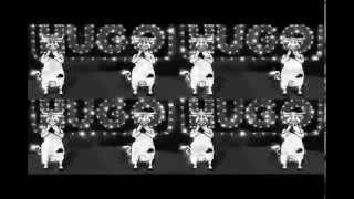 Hugo Ruiz La Vaca Lola Version Remix Video Oficial