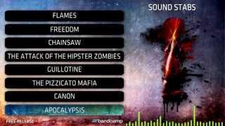 Sound Stabs - Apocalypsis (Official)