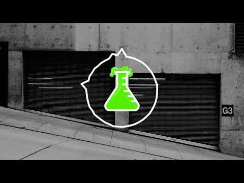 Vato Gonzalez feat. Scrufizzer - Bump & Grind (Bassline Riddim)
