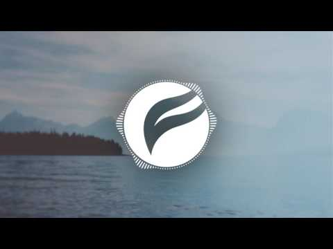 TFLM - Lost in Your Eyes (feat. Anja)