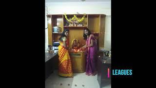 Diwali Celebration at Evision Technoserve Pvt Ltd