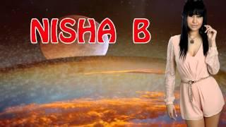 Karma Slam 5 - Nisha B [ 2014 ]  NEW RELEASE