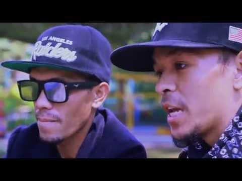 NATTIROOTZ  PROFILE (hiphop semarang)