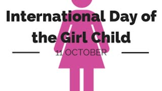 International day of the Girl Child 2018 | Themes of International Day of Girl child 2012-2018