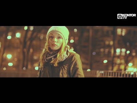 Pretty Pink & SDP - Ich Muss Immer An Dich Denken (Official Video HD)