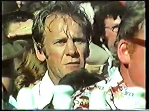 1973 Richmond Tigers Premiers VFL Grand Final In Colour Rare Footage Carlton Vs Richmond