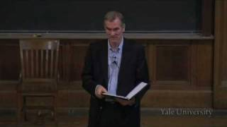 9. Guest Lecture by David Swensen