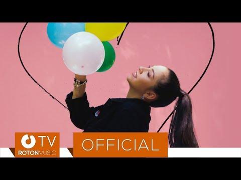 BiBi - Dansez cu inima ta (Official Video)
