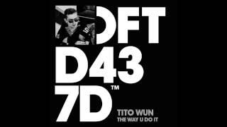 Tito Wun