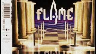 90*S + FLAME - NEXT TIME ( I PROMSE )  / RADIO EDIT - MP3 / DJ RIGA MC / BULGARIA.
