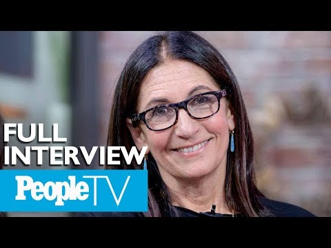 Beauty Guru Bobbi Brown Shares Her Makeup Tips And Tricks For Your Holiday Party Look | PeopleTV