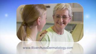 Formerly West Coast Dermatology - Now Riverchase Dermatology Thumbnail