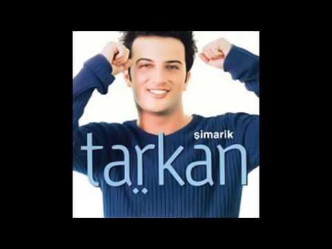 Tarkan Simarik (Version Française)